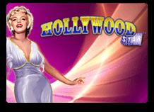 Игровой автомат Hollywood Star играть онлайн