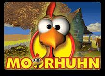 Автомат Moorhuhn играть онлайн