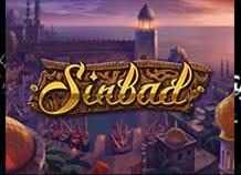 Вулкан игровой автомат Sindbad