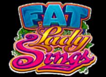 Fat Lady Sings: онлайн-автомат для захватывающей азартной игры